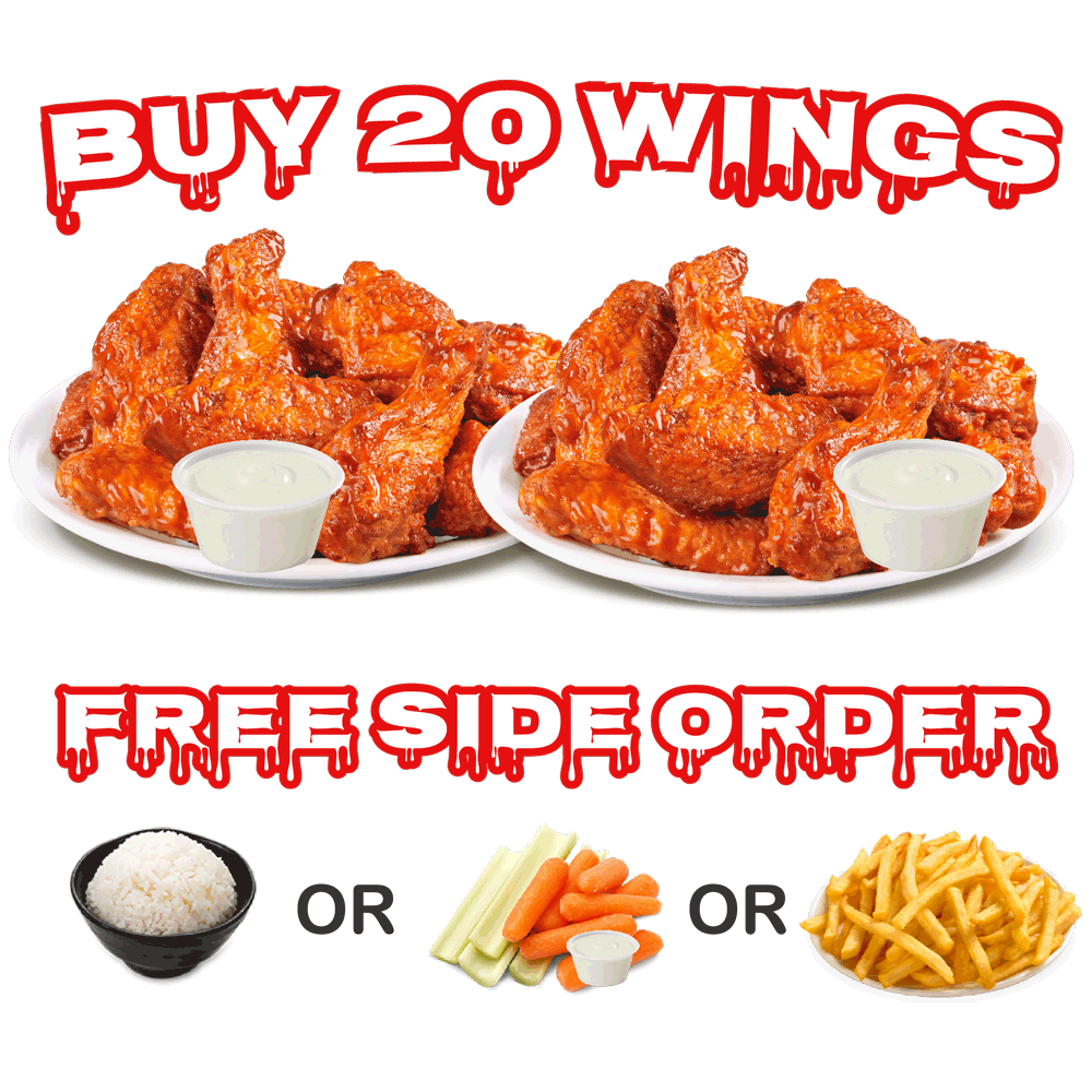 buy-20-wings-and-get-free-side-order-of-rice-vegetables-or-fries