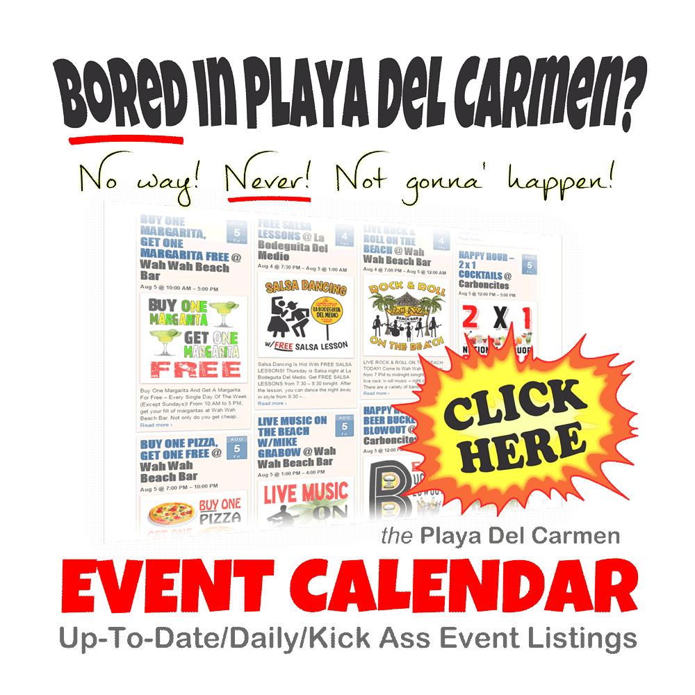 events-calendar-promo-graphic-2