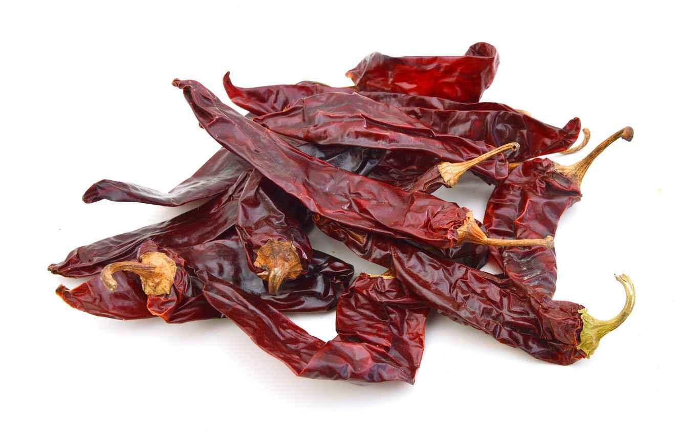 chile-guajillo