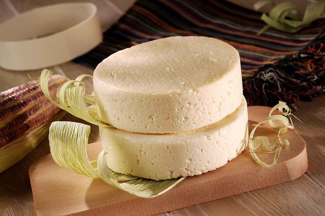fresh-cheese