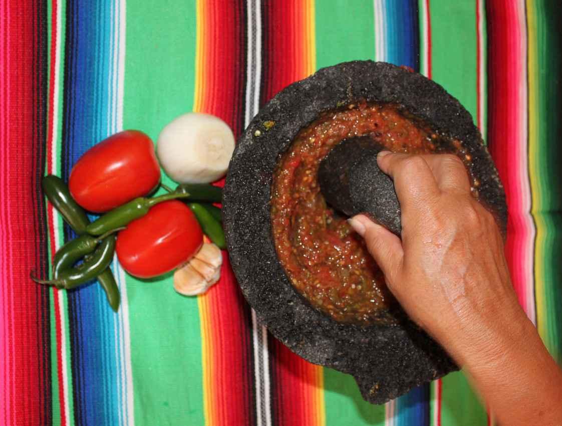fresh-ground-salsa