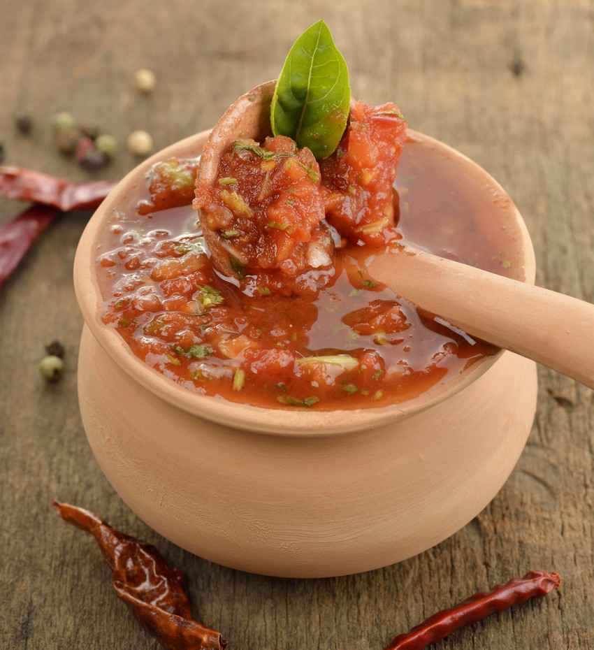 mexican-style-salsa