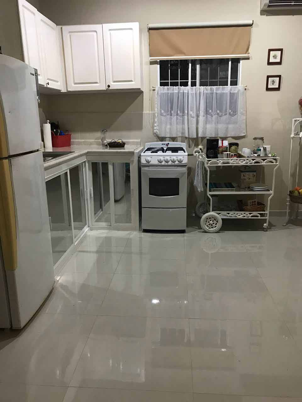 kitchen-photo-playa-del-carmen-apartment