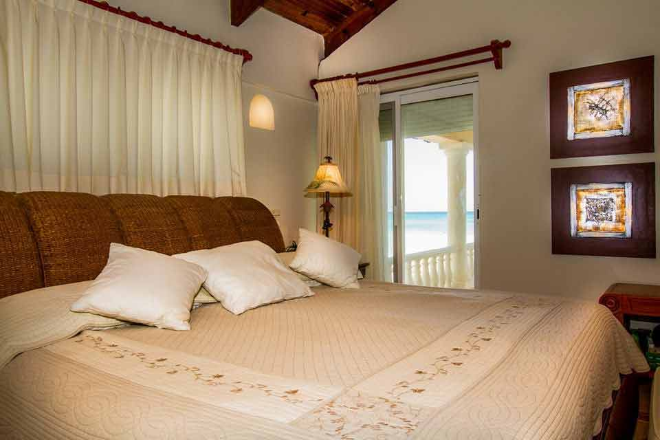 another-view-of-the-princess-suite-villa-del-mar-vacation-rental-playacar