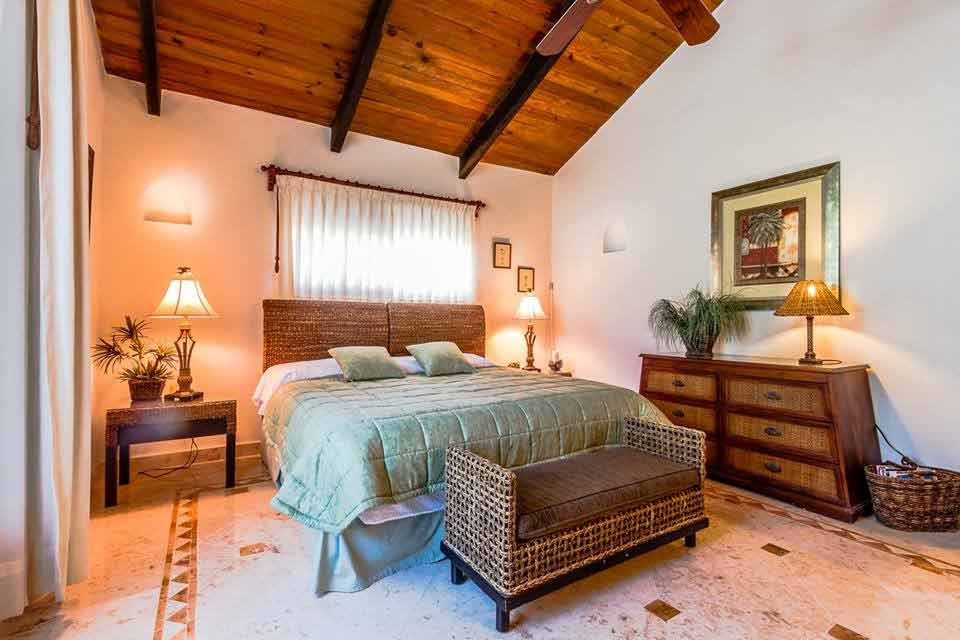 garden-suite-at-villa-del-mar-beach-house-rental-playacar