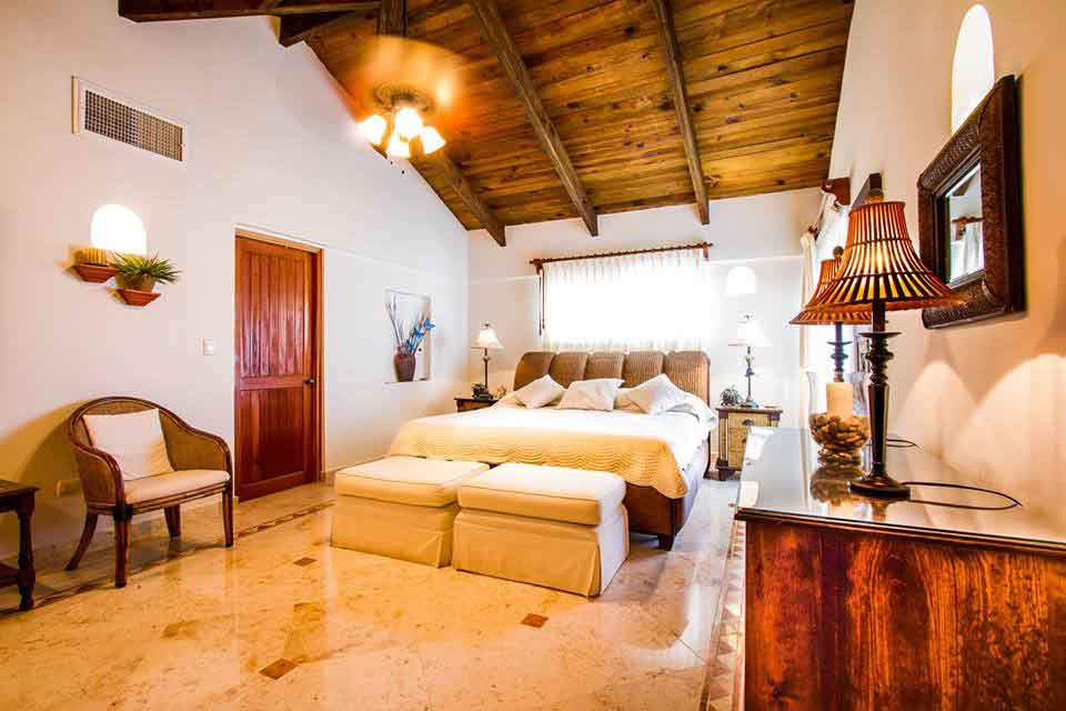 princess-suite-of-villa-del-mar-playacar-vacation-rental