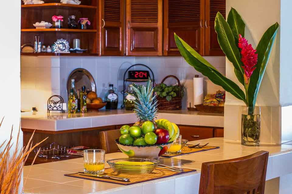 snack-bar-in-kitchen-of-villa-del-mar-in-playacar
