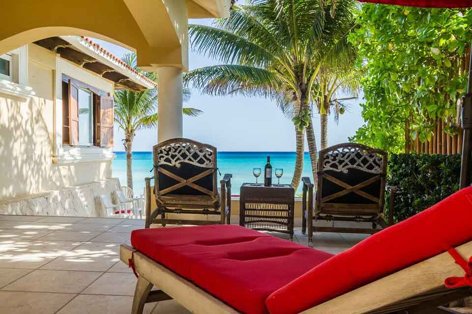view-from-the-pato-of-villa-del-mar-vacation-rental-home-looking-towards-beach-in-playacar