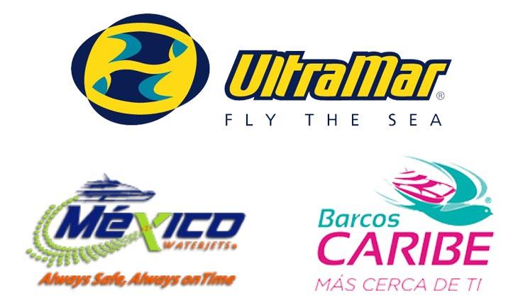 playa-del-carmen-cozumel-ferry-companies-no-shadow