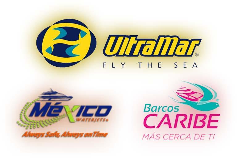 playa-del-carmen-cozumel-ferry-companies