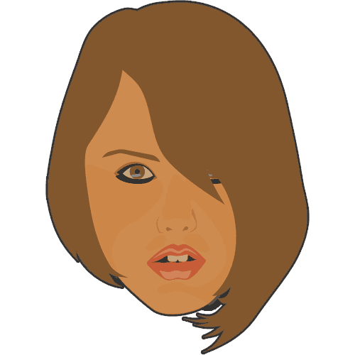 woman-with-brown-hair-brown-eyes-suntan-cartoon