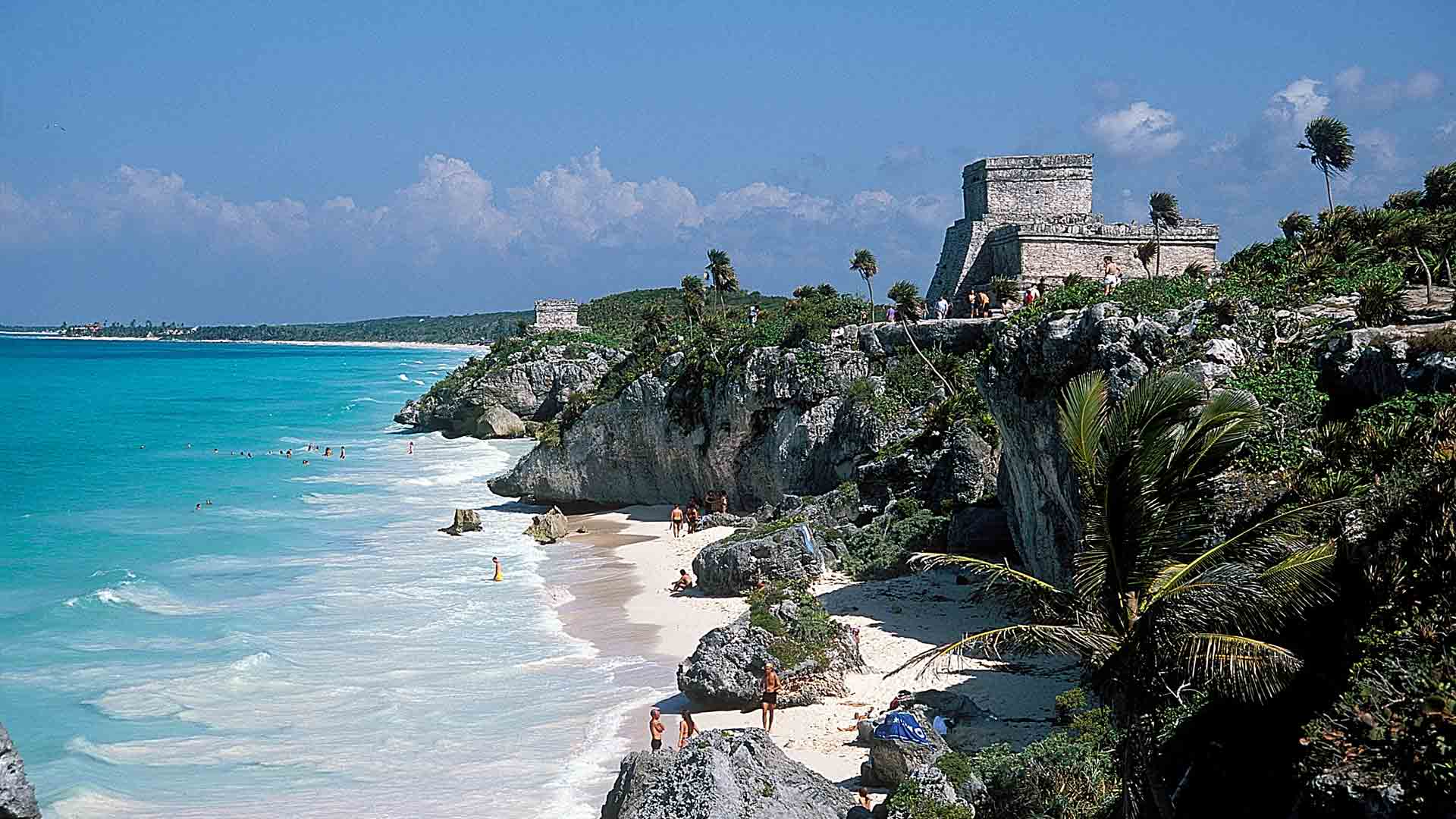background-tulum-tour