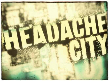 The city graphic.
