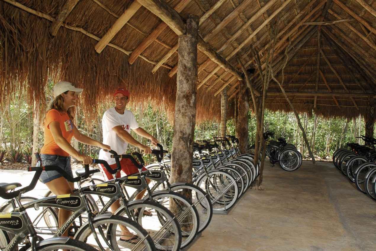 Road Bike Rental Palm Beach
