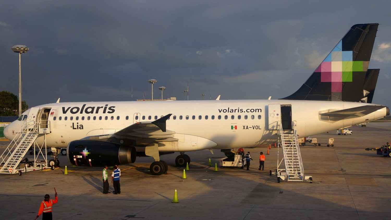 Sixt Car Rentals near Atlanta Airport ATL  Carrentalscom