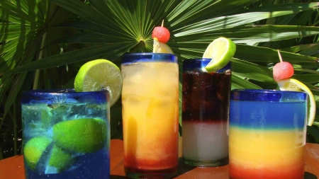background-mexican-cocktails