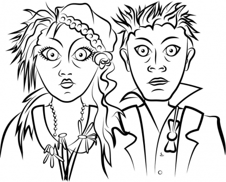 A crazy bride and a groom gone insane after hearing about the ridiculous Mexico marriage requirements.