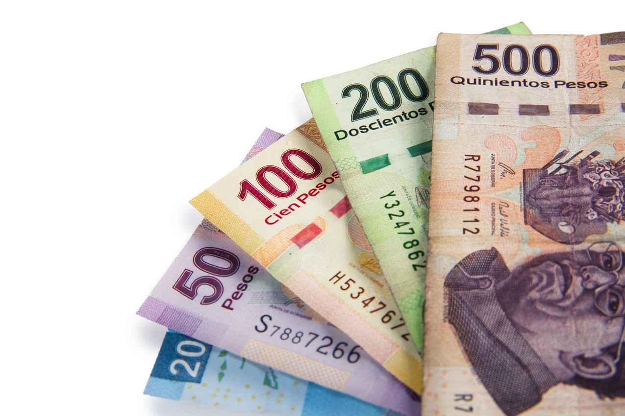 Money Exchange In Mexico Playadelcarmen Org