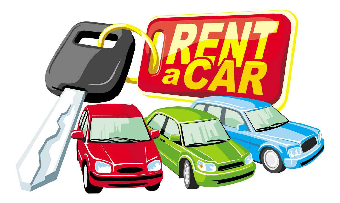 Index Of Wp Content Gallery Playa Del Carmen Rental Cars