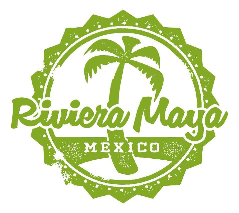 Riviera Maya Mexico • PlayaDelCarmen.org