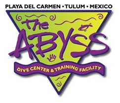 abyss-dive-center-logo