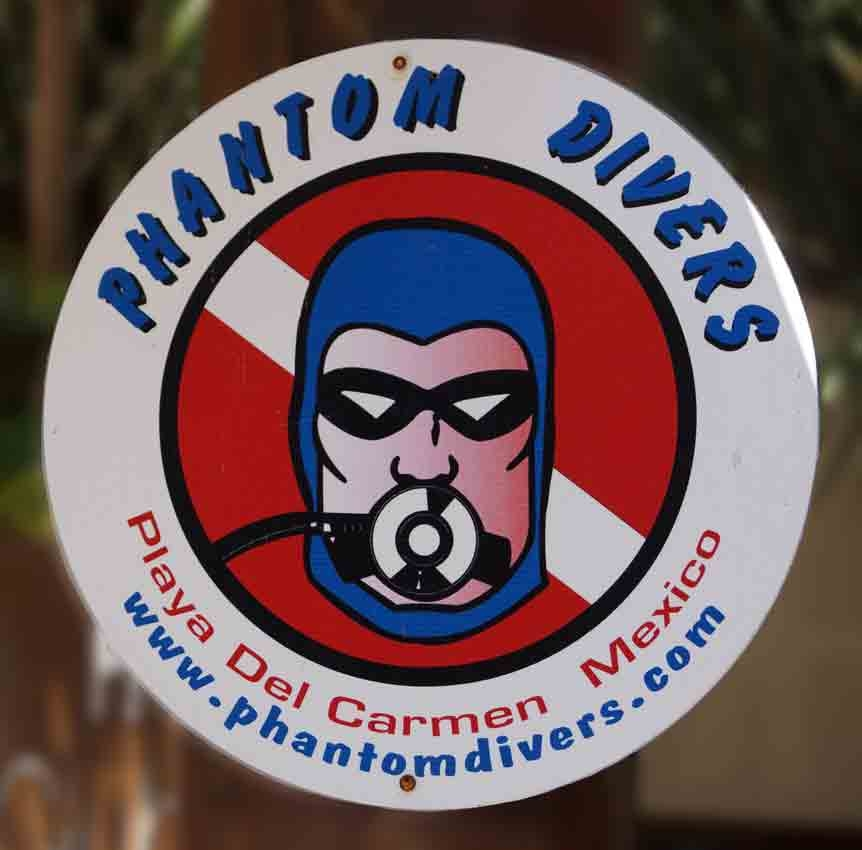 phantom-dive-shop-sign-with-background-blurred