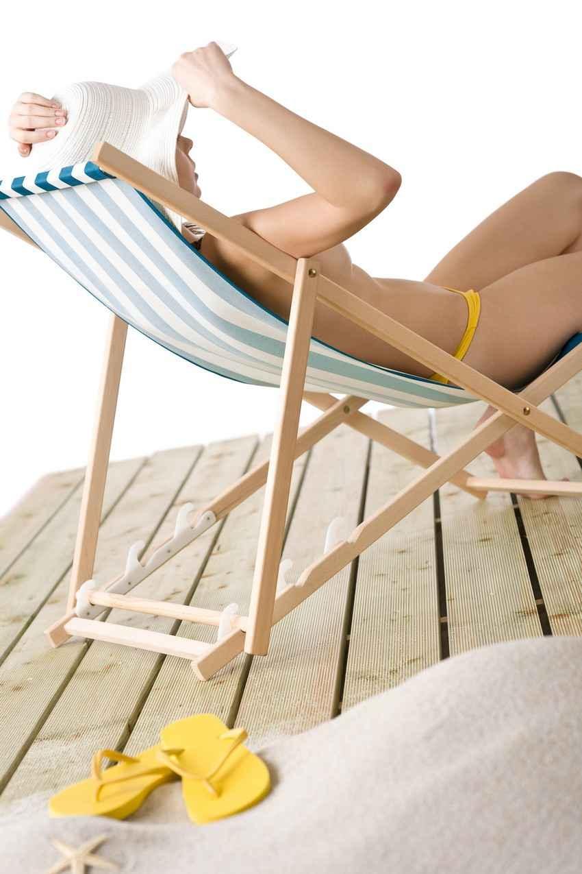 Playa del carmen deseo swingers Swingers Playa Del Carmen •