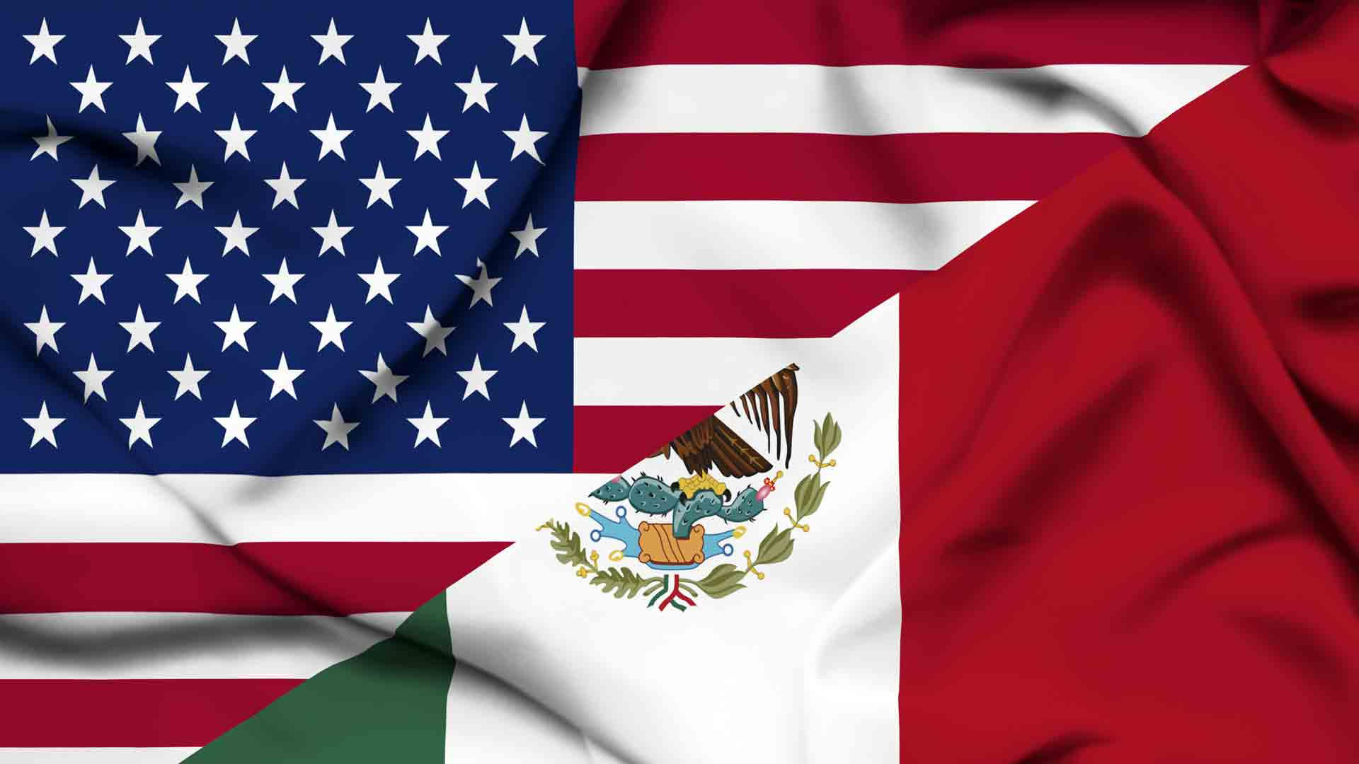 Index of /wp-content/gallery/us-travel-to-mexico on united states flag border, united states flaf, american flag, united states flag soccer, united states flag with eagle, united states flag drawing, chiapas state flag, united states america flag, 1830 united states flag, united states flag 1861, united states flag history, londonderry ireland flag, united states national flag, united states flag background, mexican flag, united states flag waving, united states flag texture, united states post flag, united states flag code, united states army flag,