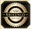Abelengo